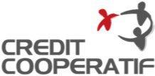 logo du crédit cooperatif