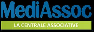 logo Mediassoc