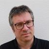 Portrait Jean-Pierre MAHIER - Délégué régional Normandie