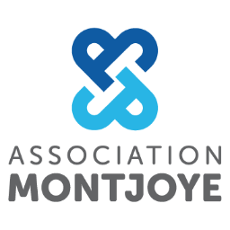 Logo Association MONTJOYE