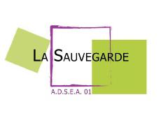 Logo ADSEA 01