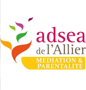 Logo ADSEA DE L'ALLIER