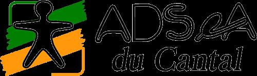 Logo ADSEA DU CANTAL