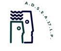 Logo ADSEA 17 – LA PROTECTRICE