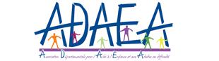 Logo ADAEA 27