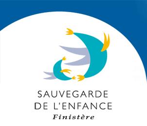 Logo ADSEA 29