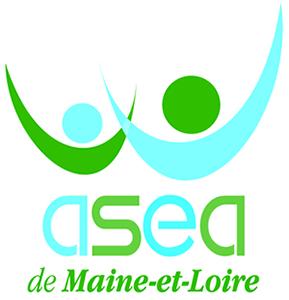 Logo ASEA 49