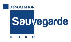Logo LA SAUVEGARDE DU NORD