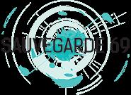 Logo SAUVEGARDE 69