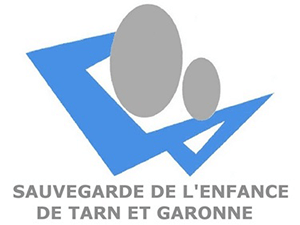 Logo ADSEA 82