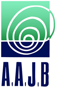 Logo AAJB