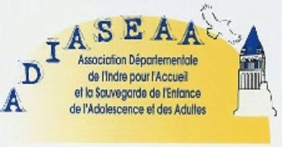 Logo ADIASEAA