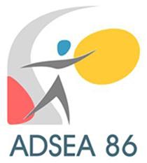Logo ADSEA 86