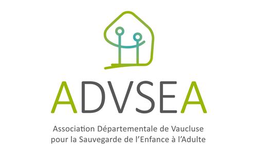 Logo ADVSEA