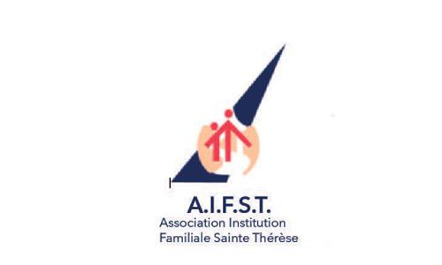 Logo AIFST