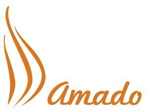 Logo MAISON AMADO