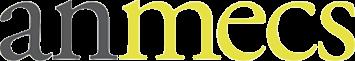 Logo Association Nationale des Maisons d'Enfants à Caractère Social (ANMECS)