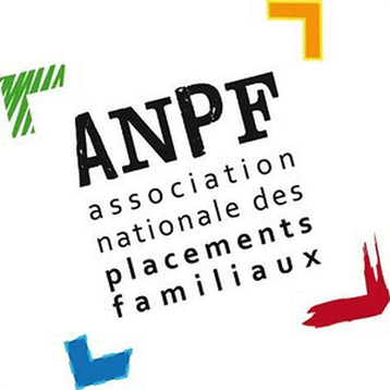Logo Association Nationale des Placements Familiaux (ANPF)