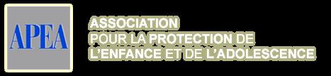 Logo APEA