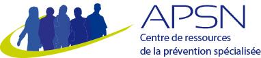 Logo APSN