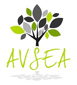 Logo AVSEA