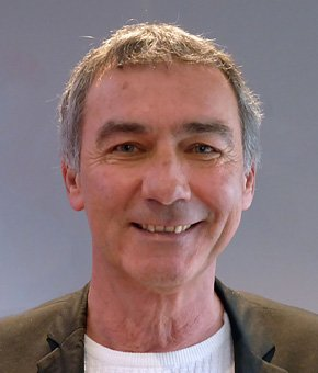 Portrait Bruno Piastrelli Directeur général de l'Actif 34