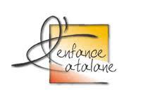 Logo L'ENFANCE CATALANE