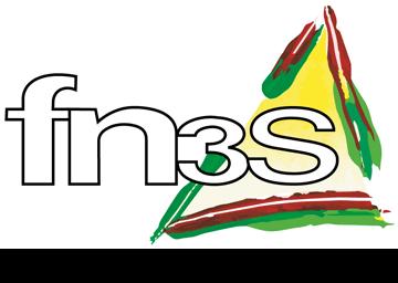 Logo Fédération Nationale des Services Sociaux Spécialisés (FN3S)