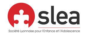 Logo SLEA