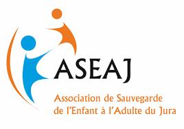 Logo ASEAJ