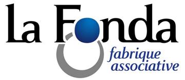 Logo La Fonda