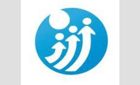 Logo AEP LA LANDELLE