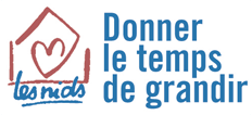 Logo ASSOCIATION LES NIDS