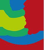 Logo AASEA-SE10