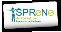 Logo SPReNe