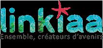 Logo LINKIAA