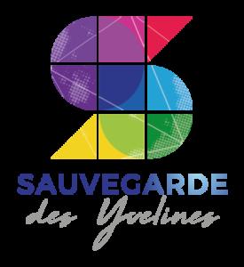 Logo SEAY