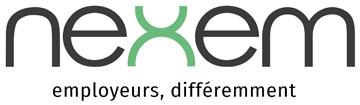 Logo NEXEM