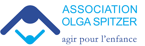 Logo ASSOCIATION OLGA SPITZER