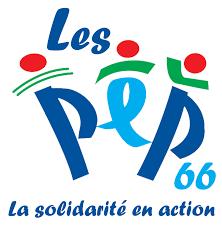 Logo ADPEP 66