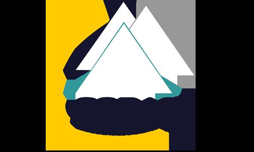 Logo CODASE