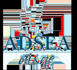 Logo ADSEA DE L'AISNE