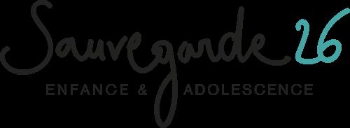 Logo ADSEA 26