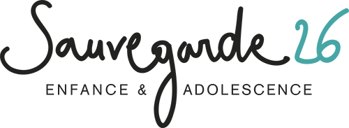 Logo SAUVEGARDE 26