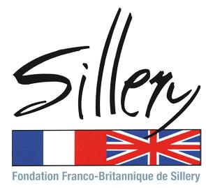 Logo FONDATION FRANCO-BRITANNIQUE DE SILLERY