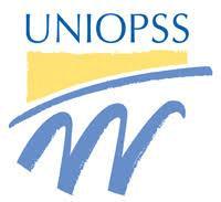Logo Union nationale interfédérale des oeuvres et organismes privés non lucratifs sanitaires et sociaux