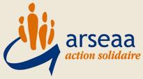 Logo ARSEAA
