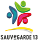 Logo SAUVEGARDE 13