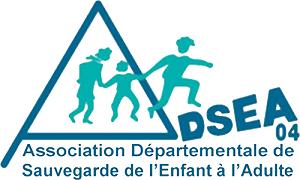 Logo ADSEA 04