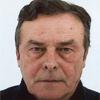 Portrait Jean-Etienne LIOTARD - Délégué régional Ile-de-France